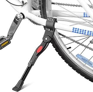 "Mountain Bike Kickstand Road Bike BMX//MTB Accessories For 22/""-27/"" 700c Road Bike"