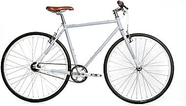 Best belt drive magnetic resistance spin bike Reviews
