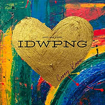 IDWPNG