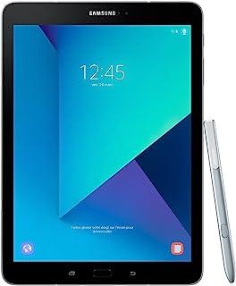 Samsung Galaxy Tab S3 SM-T820N - Tablet (24,6 cm (9.7
