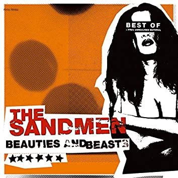 Beauties and the Beasts (Best of the Sandmen)
