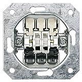 Siemens 5TD2115-0KK interruptor eléctrico Pushbutton switch Multicolor - Accesorio cuchillo eléctrico (Pushbutton switch, Multicolor, 60 g)