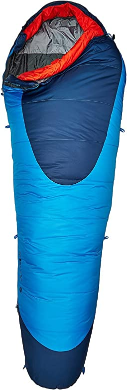 Cosmic 20 Degree Sleeping Bag - Regular