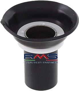 Vergaser Membrane RMS 121661170 Yamaha MBK Majesty Skyliner 125 180 250