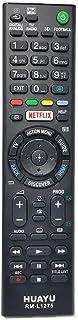 Mando a Distancia para Sony LCD/LED TV (Botón Netflix)