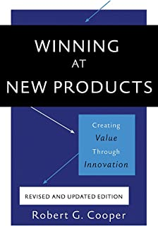 Best winning at new product Reviews