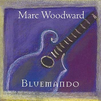 Bluemando