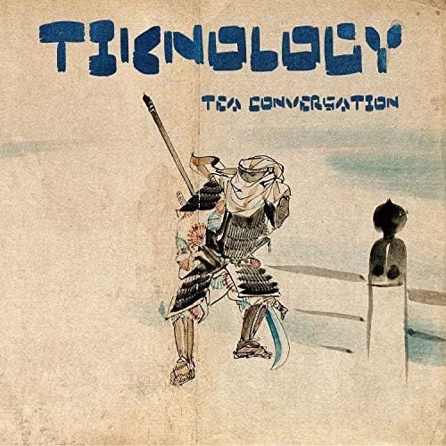 Tiknology