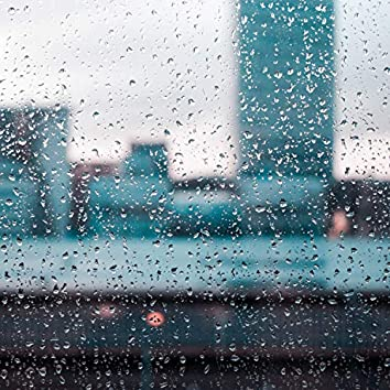 40 Meditative Summer Rain Sounds