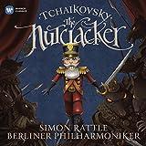 Nutcracker: Discovery Edition