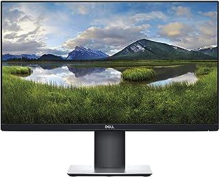 Monitor DELL P2419hc 23.8 Led