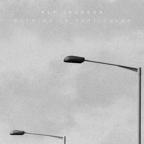 Fly Jackson