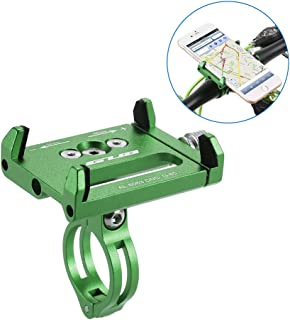 Lixada GUB Mountian Bike Teléfono Montar Universal