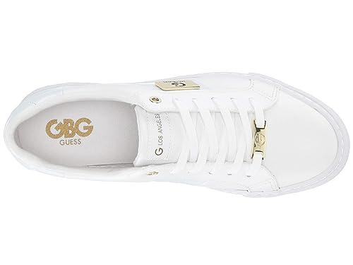 G by GUESS Oatsen Sneakers ** FREE SHIPPING **