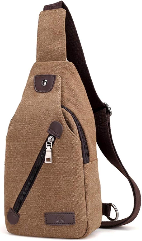 MANYIP Henkeltaschen,Handtaschen & Schultertaschen, Große Kapazität,Top-Griff-Taschen mit abnehmbarem verstellbarem verstellbarem verstellbarem Schultergurt. Leinwand Handtaschen. B07NQNZ5YS  Louis, ausführlich 8df3b0