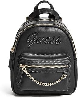 GUESS Factory Sera Logo Backpack
