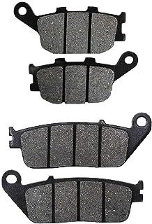 Suchergebnis Auf Für Honda Vt 1100 C2 Bremsen Motorräder Ersatzteile Zubehör Auto Motorrad