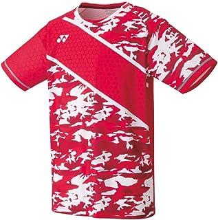 ヨネックス YONEX メンズゲームシャツ(フィットスタイル) 10336