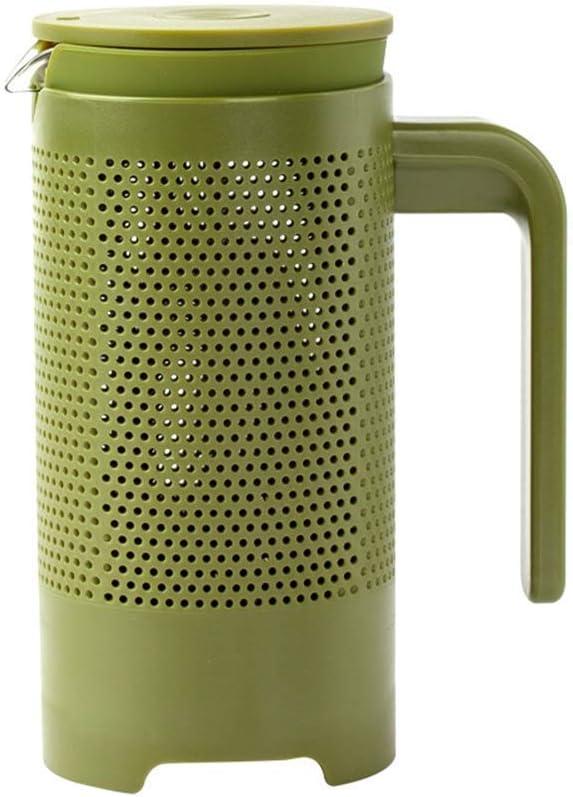 ZKS-KS Coffee Low price Press Appliance Max 68% OFF Hou Pot French