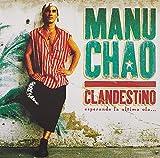 Clandestino (2 LPs) [Vinilo]