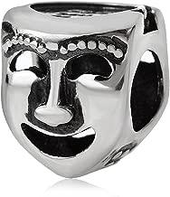 Best pandora theatre charm Reviews