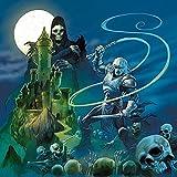 Castlevania II - Simon S Quest