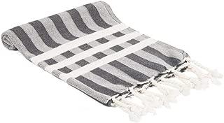 Best hand towel linen Reviews