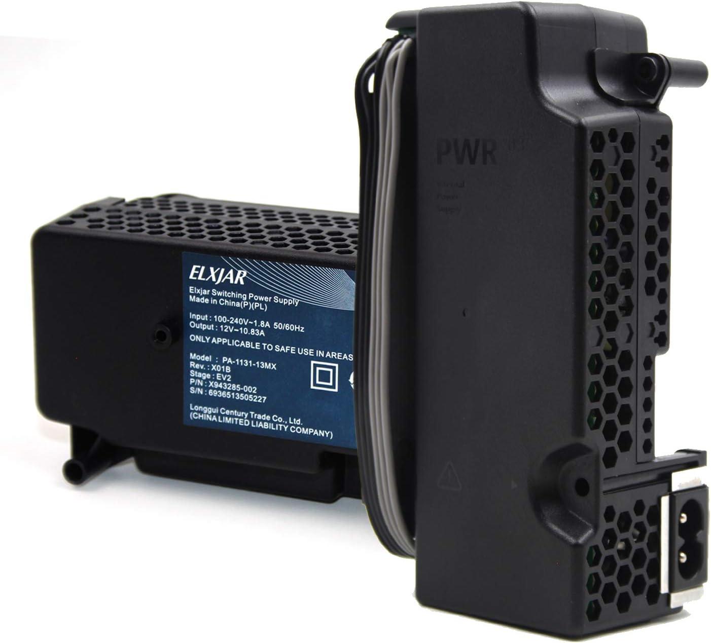 New Replacement Internal Power Supply Adapter AC Brick Save money PA-1131-1 Long Beach Mall
