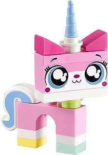 The LEGO Movie MiniFigure - Unikitty (With Teary Eyes) 71231