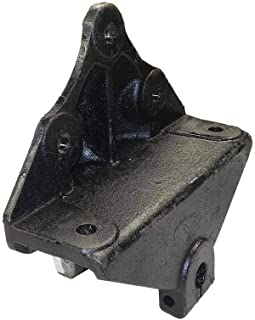 Suporte Mola Dianteiro Volkswagen Ford Cargo 1722 2422 Parte Dianteira 684500 Tjg803461