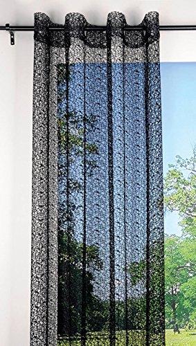Comprar visillos cortina casa