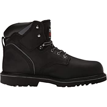 chaussure securite homme timberland pit boss