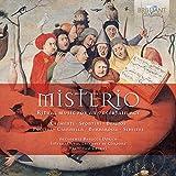 Andante Festivo (String Orchestra Version)