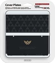 Kisekae Plate / Faceplate No.055 The Legend of Zelda [NEW Nintendo 3DS]