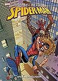 Spiderman 2. Spidersecución