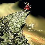 Songtexte von Korn - Follow the Leader