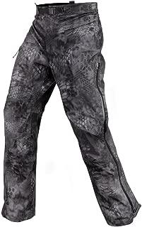 Kryptek Koldo Camo Rain Pant (Rain Gear Collection)
