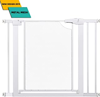 Best safety 1st pressure fit baby gate Reviews