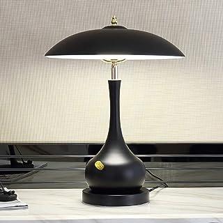Diaod Chambre Table Lampe Moderne Minimaliste Lumière de Chevet Home Nordic Creative Creative Chaud Lampe de Chevet Téléco...