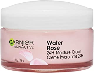 cortas rose water for face
