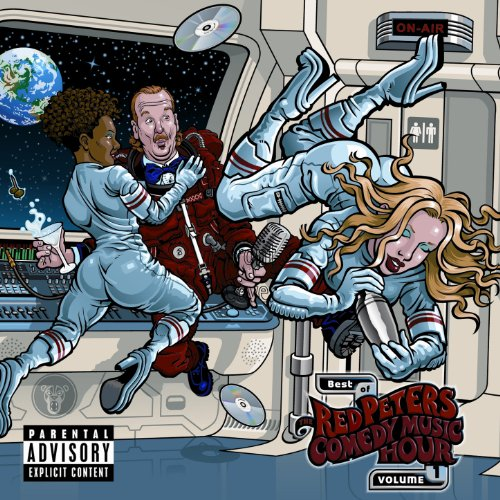 The Closing Song [Explicit]