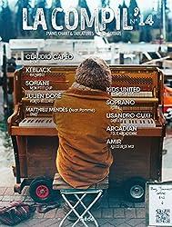 Aède Music LA COMPIL\' N°14