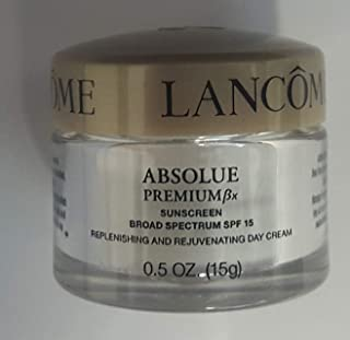 Absolue Premium ßx Absolute Replenishing Cream (0.5 oz Day Cream)