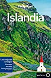Islandia 5 (Guías de País Lonely Planet)