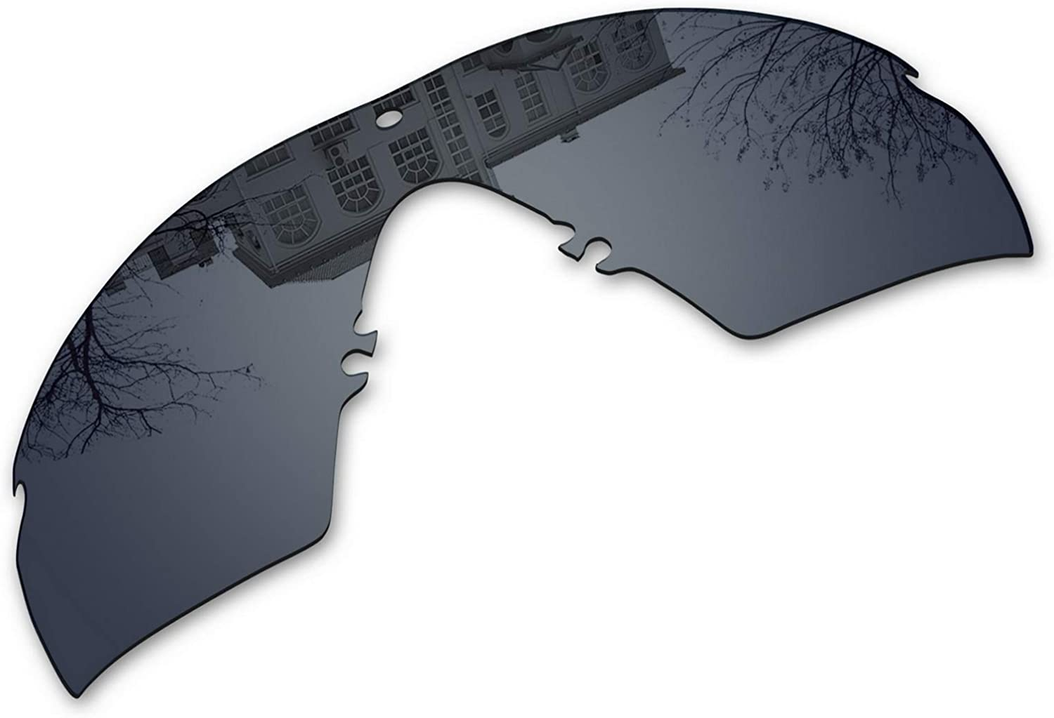Tulsa Mall Millersawp New Free Shipping Si M Frame 3.0 OO9146 Pad Lenses Nose Com Replacement