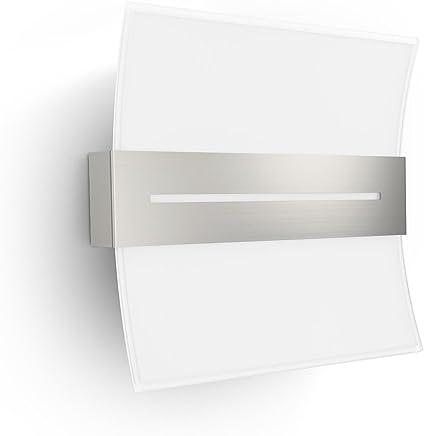 Dioche Cible de Perforation Sac de Boxe Sac de Frappe Autonome Sac de Frappe pour Kid Adulte 1.5/m PVC Fitness Debout de Boxe Sac de Frappe