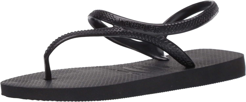 Havaianas Max 51% OFF Women's Flash Urban Sandal Al sold out. Flop Flip
