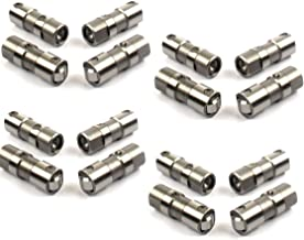 Elgin Industries Roller Valve Lifter Set of (16) 2001-2010 compatible with Ford 6.0L 6.4L 7.3L Powerstroke Diesel