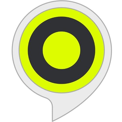 Logi Circle - Bedienung