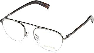 0df9b5797c Amazon.fr : Argenté - Montures de lunettes / Lunettes et Accessoires ...